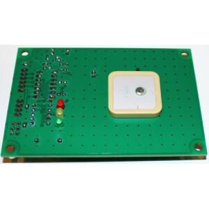 GPS QLG1