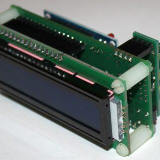 U3S Kit