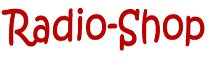 Radio-Shop logo 210x73